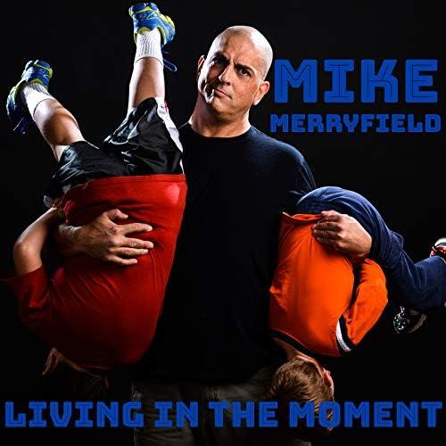 Mike Merryfield
