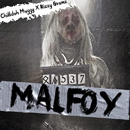 Chilldoh Muggy feat. Rizzy Gramz