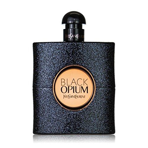 YSL Black Opium Woman EdP 90ml