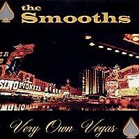 Very Own Vegas