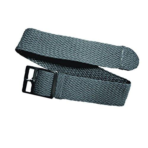 Ersatz-Armband für ELDAT Armbandsender