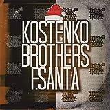F.Santa (Original Mix)