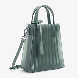 New Wave Jelly Package Female smallpersonality Fashion Wild Shoulder Diagonal Handbag
