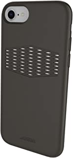 alara by BRINK Radiation Protection Case for Apple iPhone 8 - Black