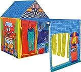 KNORRTOYS.COM Knorrtoys 55423 - Spielhaus Garage