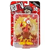 FGTeeV - Gurkey Turkey Figure - The Big Fig! Season 1