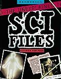 Sci Files: Activity Fun Pack