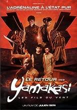 Best french movie yamakasi Reviews