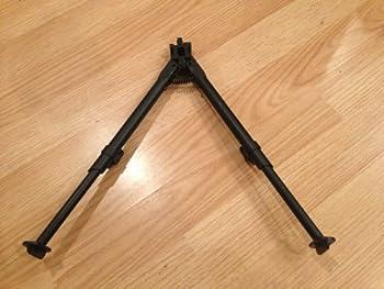SKS Folding Bipod