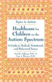 Healthcare for Children on the A...