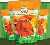 B&R Farms Royal Medallions 4 lbs (resealable bag)
