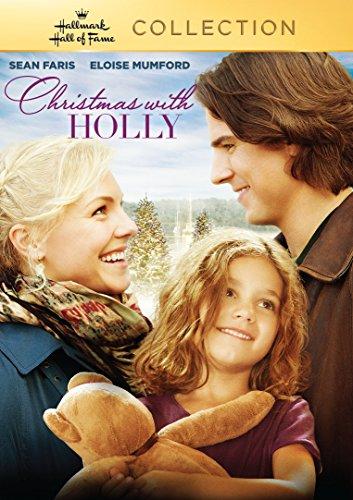 Hallmark Hall of Fame: Christmas with Holly
