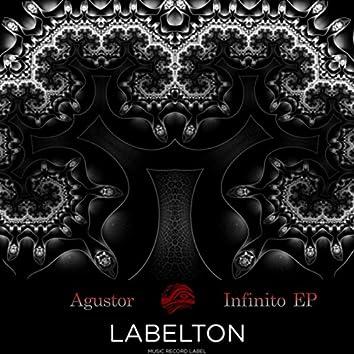Infinito EP