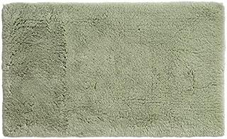 grund bath rugs