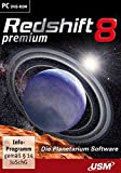 Redshift 8 Premium - United Soft Media Verlag GmbH (USM)