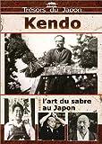 Kendo - L'art du sabre au Japon