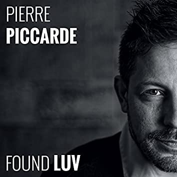Found Luv (Unplugged)