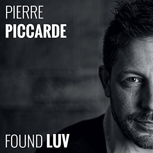 Pierre Piccarde