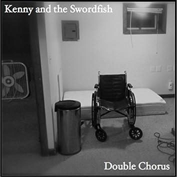 Double Chorus