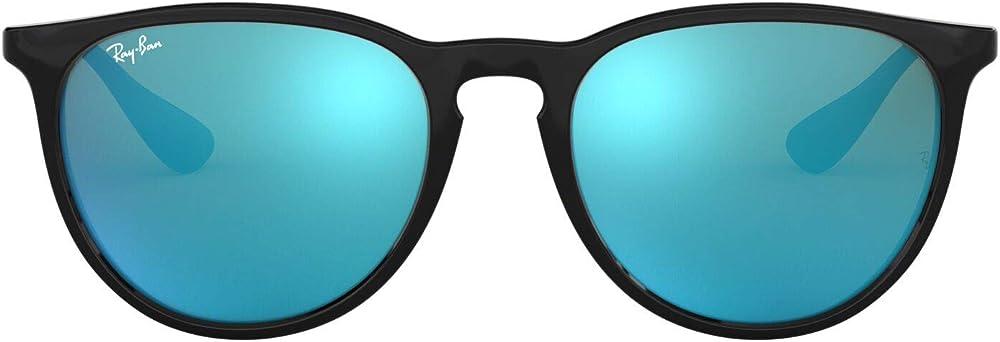 Ray-ban, occhiali da sole per donna RB4171C