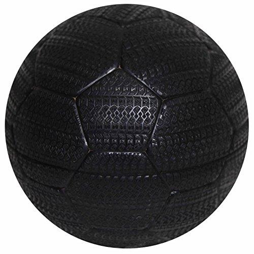 FLIXI Profi STRAßENFUßBALL - Ballgröße 5 TOP QUALITÄT