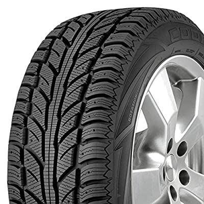 Cooper Weather-Master WSC Studable-Winter Radial Tire - 225/50R17 98T