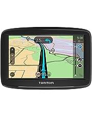 TomTom navigatie Start 62, 6 inch met Maps Europa