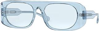 Sunglasses Burberry BE4322 388372 sunglasses color lens size 57 mm