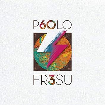 P60LO FR3SU