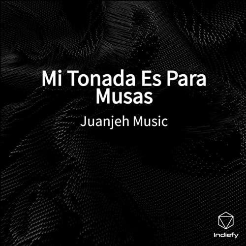 Juanjeh Music