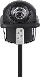 Câmera de ré, câmera de visão traseira durável e de baixo consumo de energia, com HD de alta sensibilidade de qualidade pr...