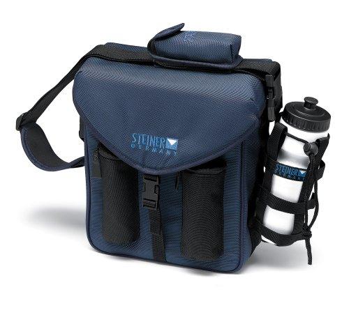 Steiner Small Gear Bag for 8x30, 6x30 or 7x35 Binoculars