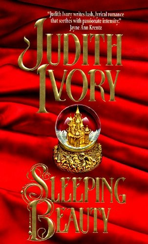 Sleeping Beauty (Avon Romantic Treasure) (English Edition)