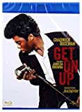 Get on Up [Blu-Ray] [Region Free] (IMPORT) (Nessuna versione italiana)