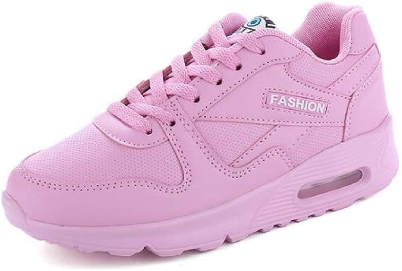 He-yanjing Women's shoes,Casual shoes,Slip-on Sneakers,Running shoes,Lightweight Walki