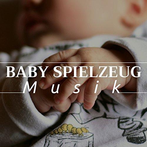Baby Spielzeug Musik - die besten 25 Wiegenlieder