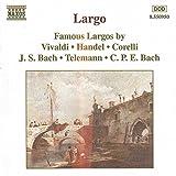 Largo - Various