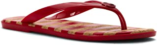 Women's Jet Set Jelly Flip Flop