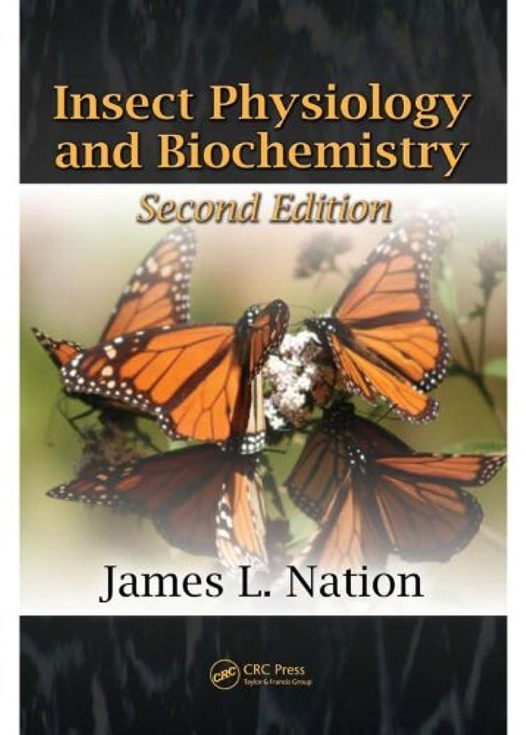 本を読むハンドブック民主主義Insect Physiology and Biochemistry (English Edition)