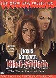 Buy Black Sabbath from Amazon