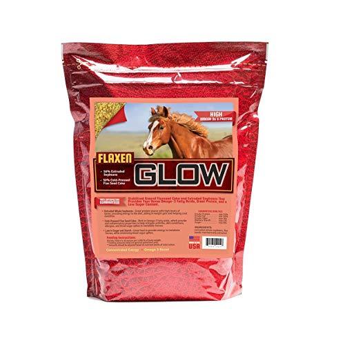 Horse Guard Glow 10 lb