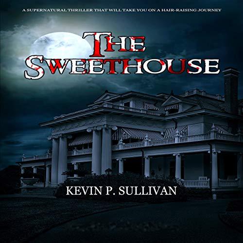 The Sweethouse Titelbild