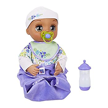Best baby alive baby Reviews