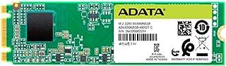 ADATA ASU650NS38-240GT-C - Unidad de Estado sólido (S-ATA/600) (240 GB, SU650 M.2)