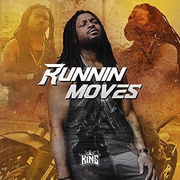 Runnin Moves (Remix)