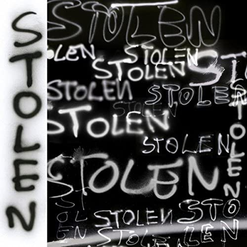 Solomon Silber, Norfolk Contemporary Ensemble & Julian Pellicano