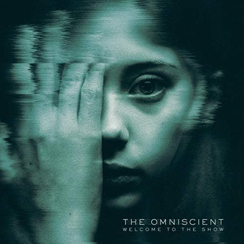The Omniscient