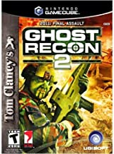 Best ghost recon gamecube Reviews