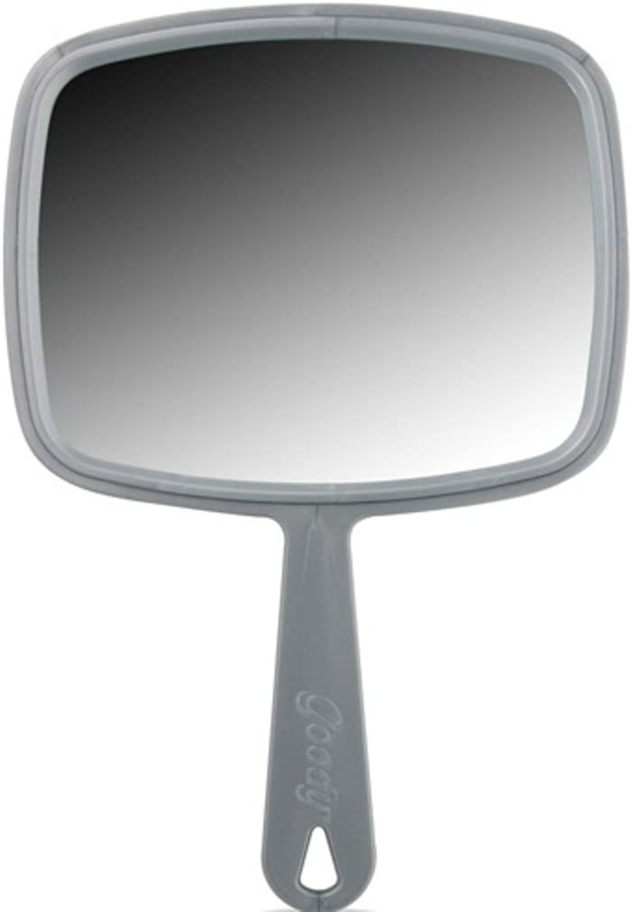 Goody 27847 Hand Mirror 11