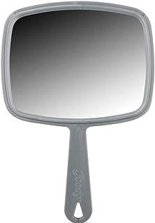 Goody 27847 Hand Mirror, 11